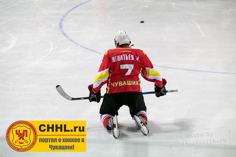 CHHL_ru-1