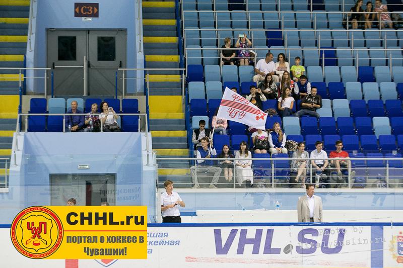 CHHL_ru-11