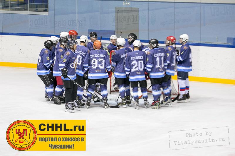 CHHL_ru-12