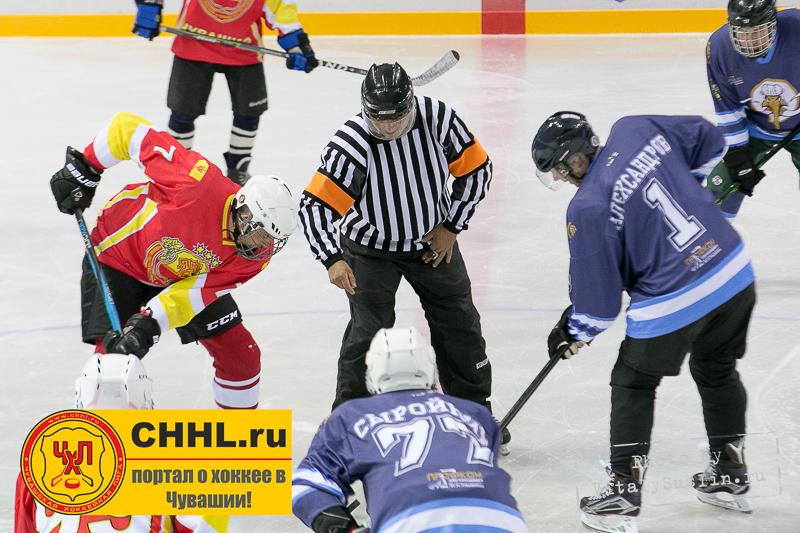 CHHL_ru-15