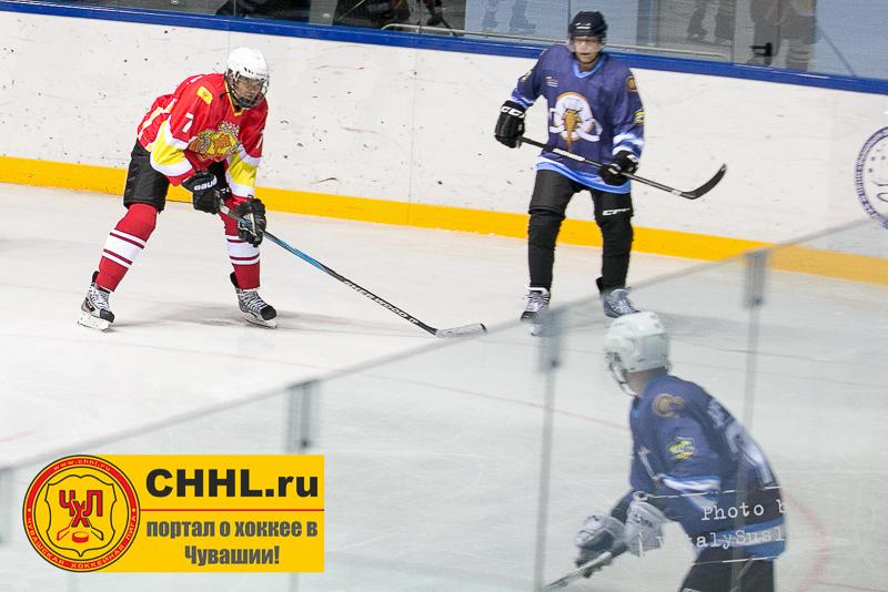 CHHL_ru-16