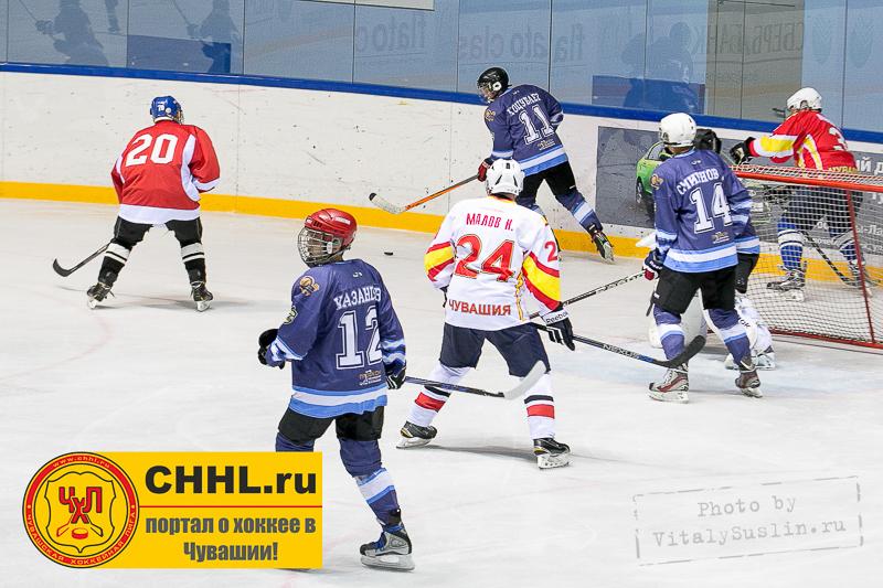 CHHL_ru-19