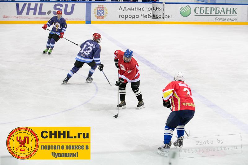 CHHL_ru-23