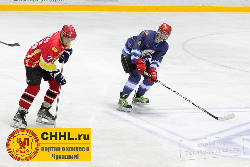CHHL_ru-24