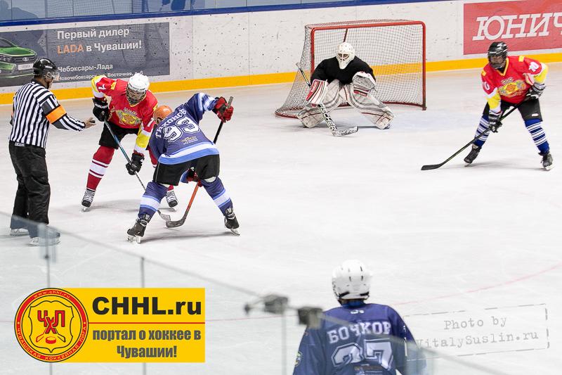 CHHL_ru-25