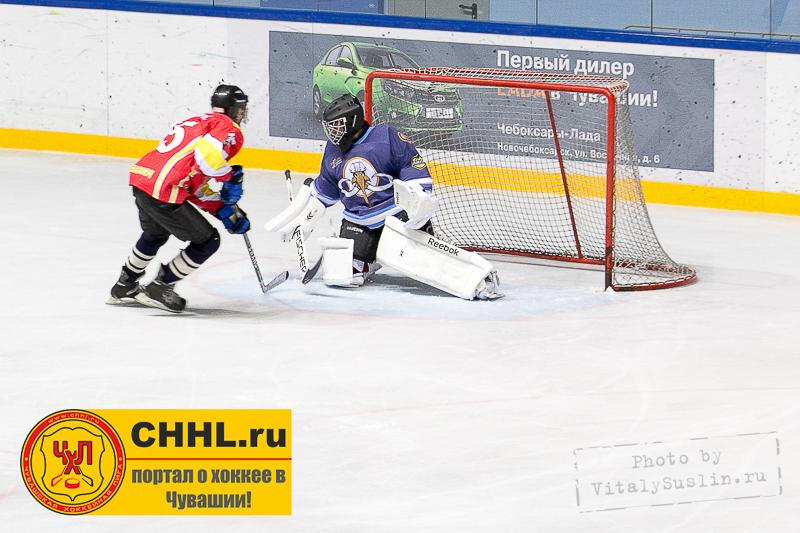 CHHL_ru-26