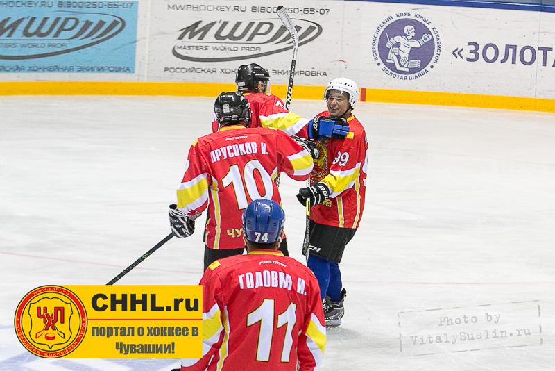 CHHL_ru-27