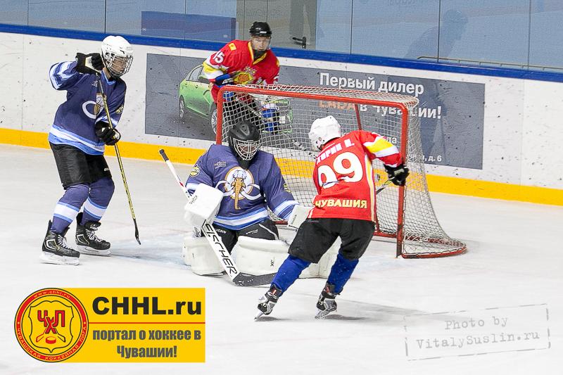 CHHL_ru-28