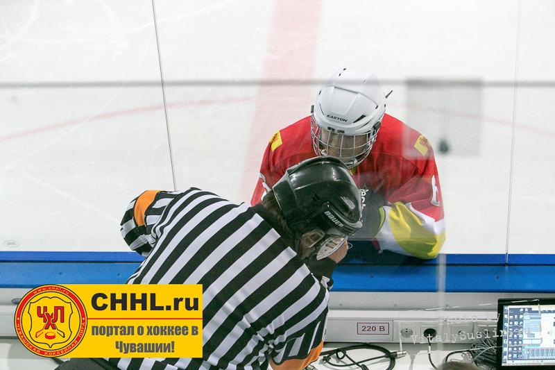 CHHL_ru-3