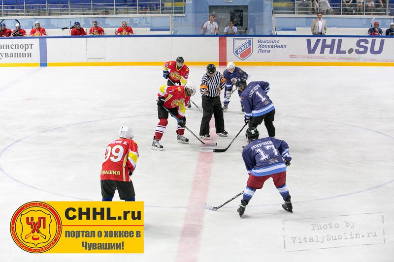 CHHL_ru-31