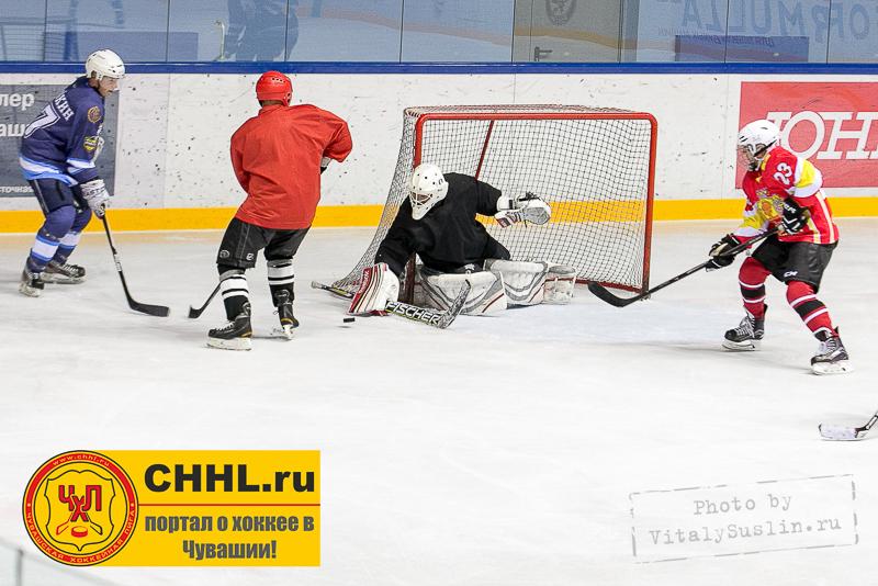 CHHL_ru-36