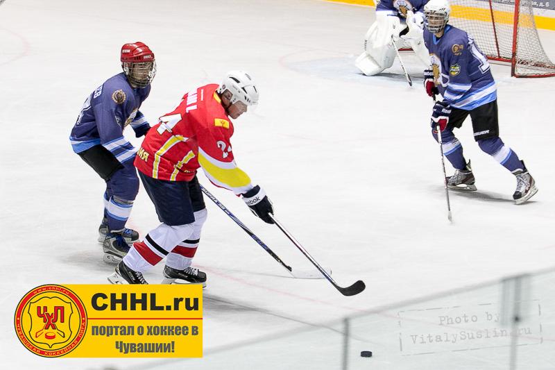 CHHL_ru-37