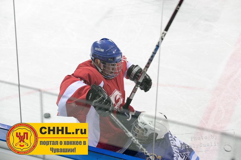 CHHL_ru-38