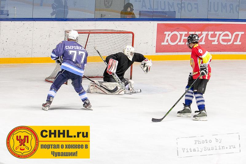 CHHL_ru-41