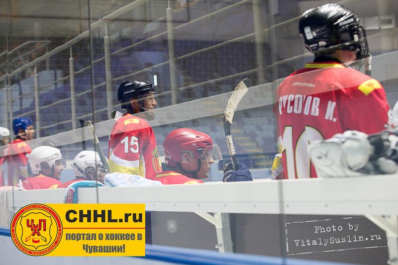 CHHL_ru-44