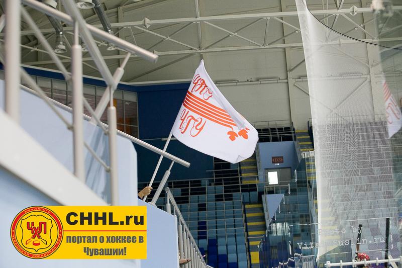 CHHL_ru-45