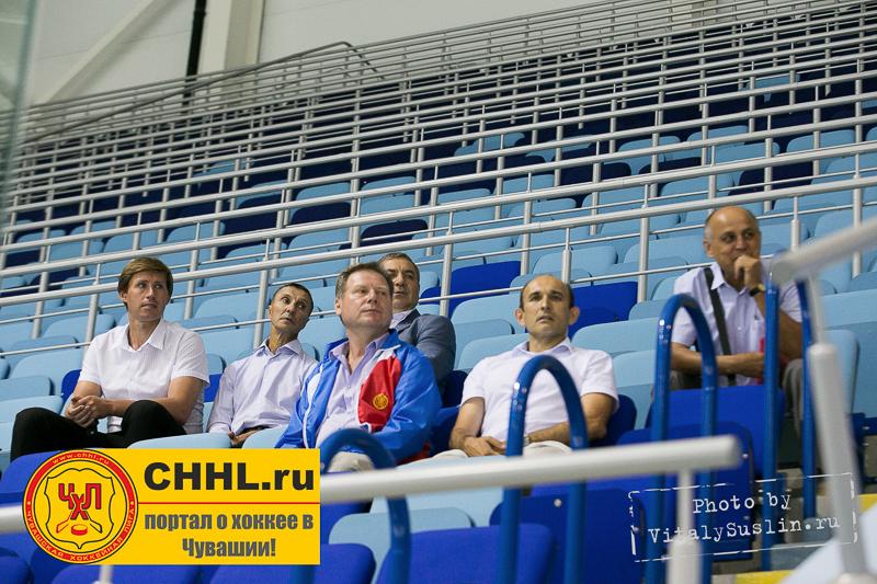 CHHL_ru-47