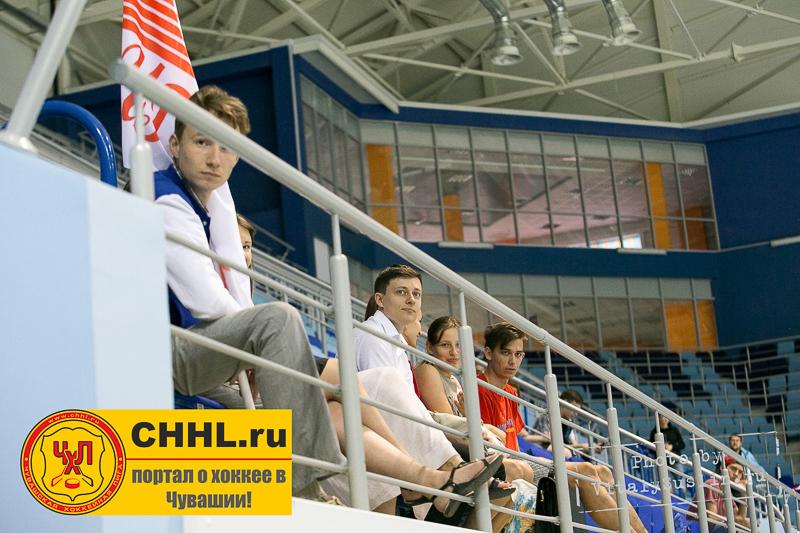 CHHL_ru-48