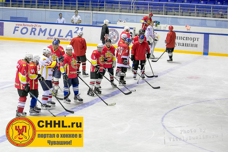 CHHL_ru-5