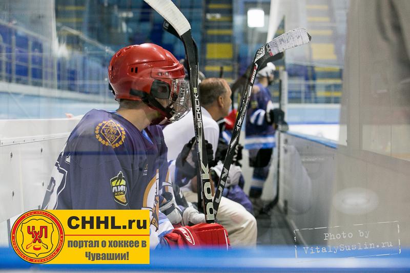 CHHL_ru-50