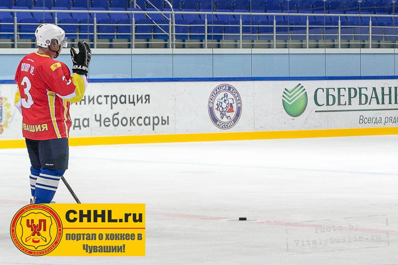 CHHL_ru-54