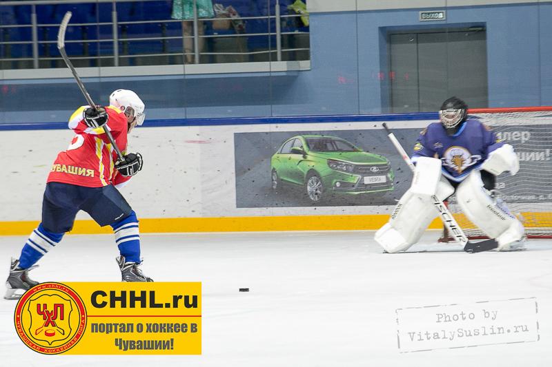 CHHL_ru-55