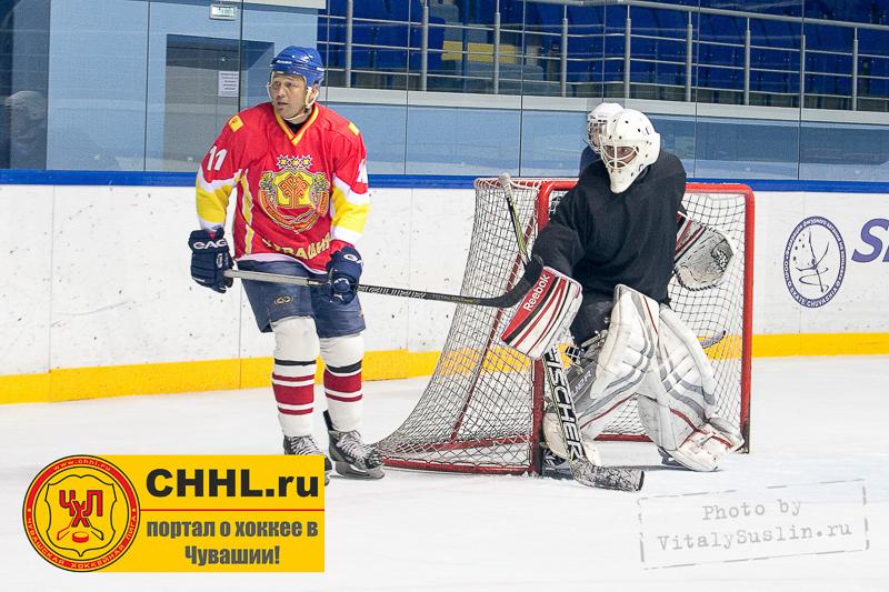 CHHL_ru-57