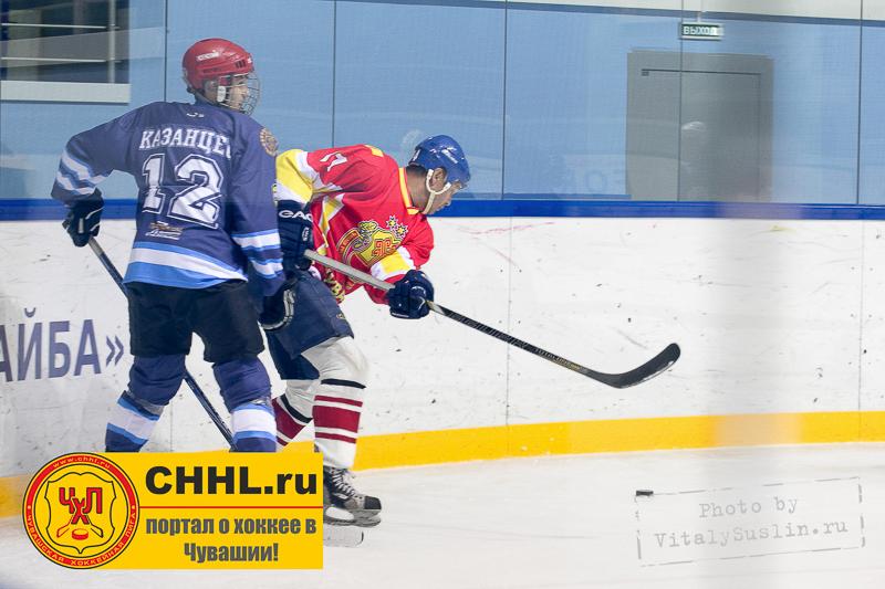 CHHL_ru-58