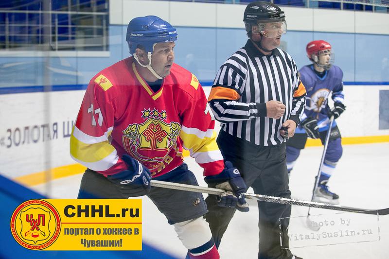 CHHL_ru-59