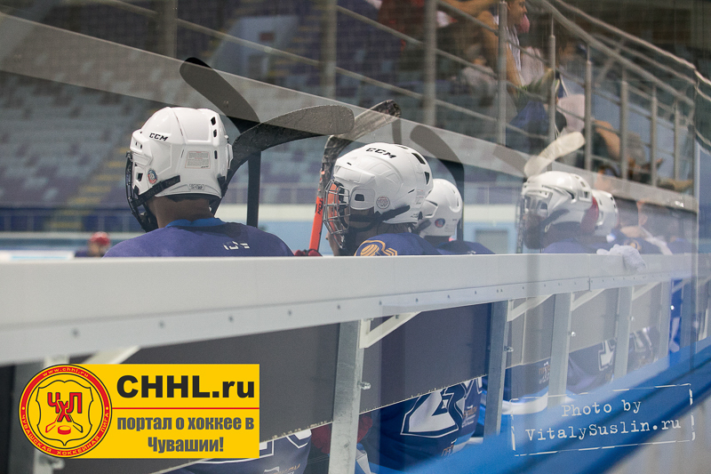 CHHL_ru-60