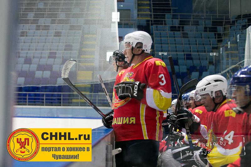 CHHL_ru-61