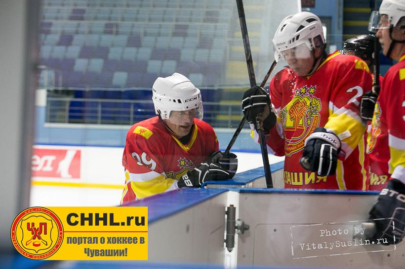 CHHL_ru-62