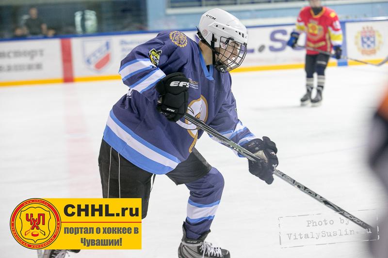 CHHL_ru-63