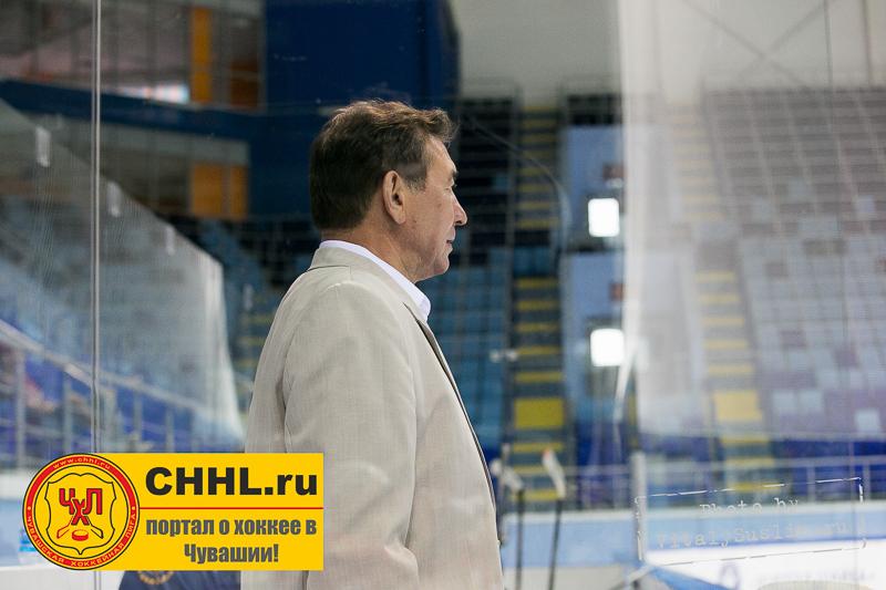 CHHL_ru-64