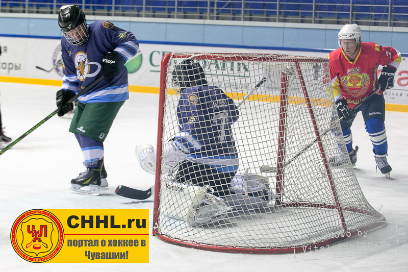 CHHL_ru-66