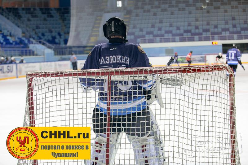 CHHL_ru-67