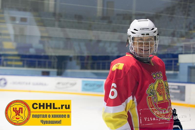 CHHL_ru-68