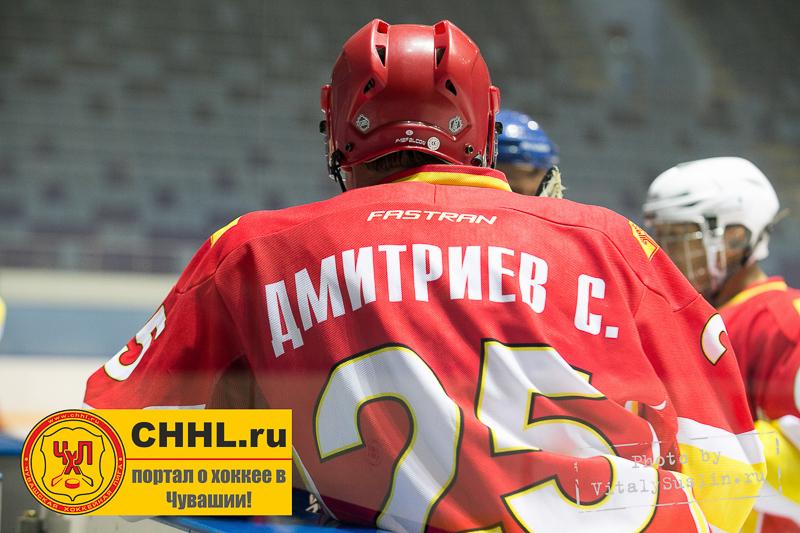 CHHL_ru-70