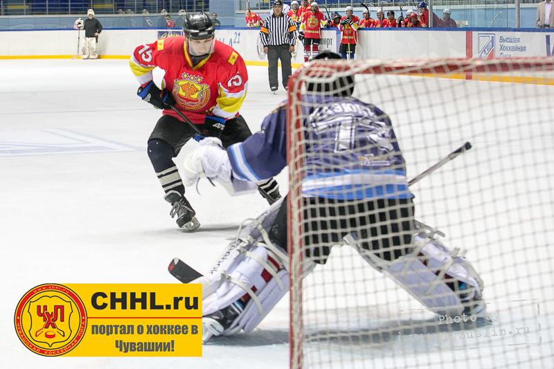 CHHL_ru-74