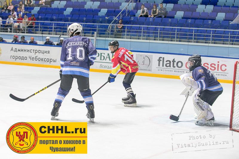 CHHL_ru-75