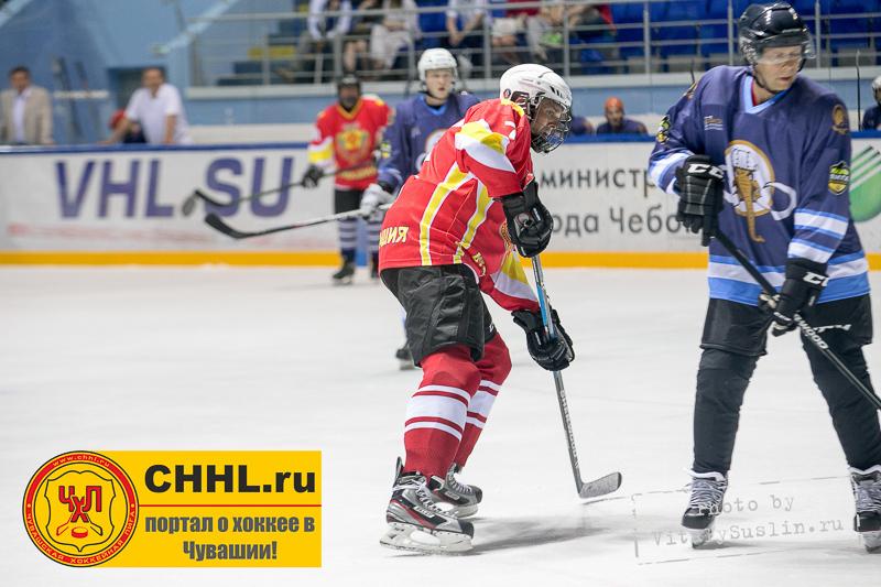 CHHL_ru-76
