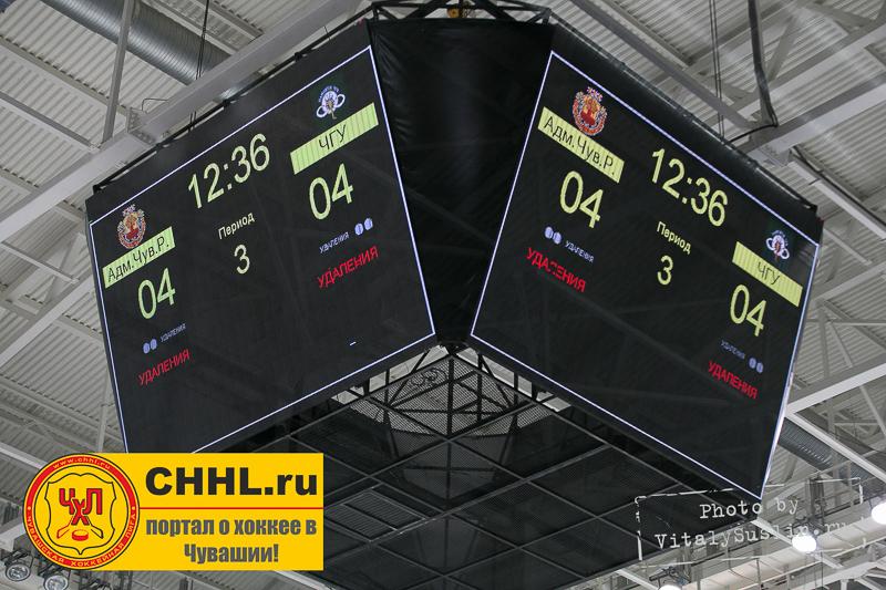 CHHL_ru-78