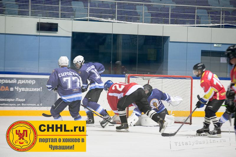 CHHL_ru-79