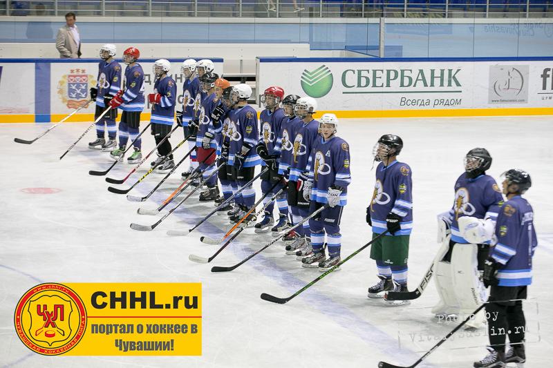 CHHL_ru-8
