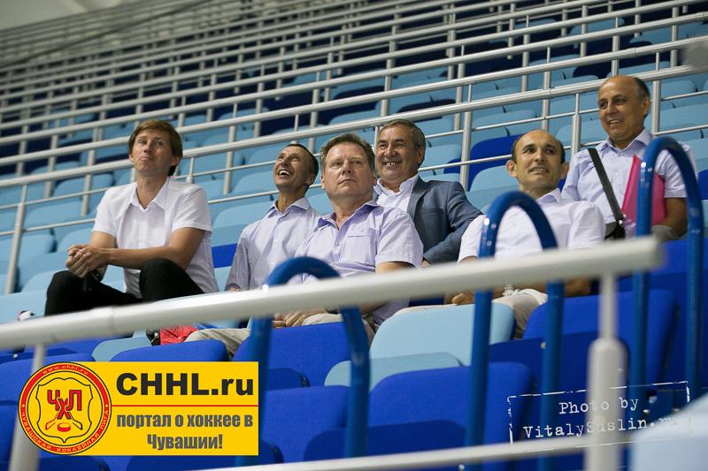 CHHL_ru-80