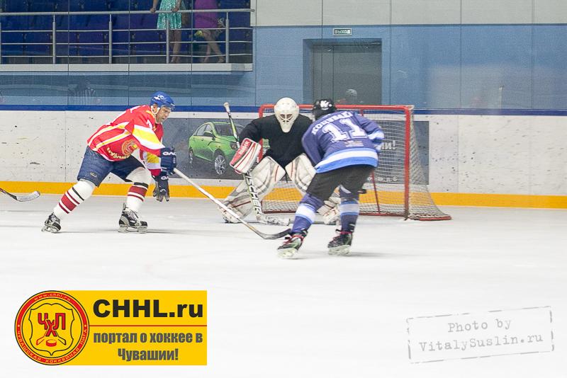 CHHL_ru-81