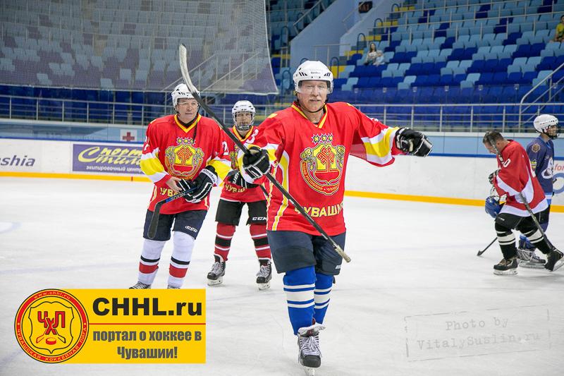 CHHL_ru-83