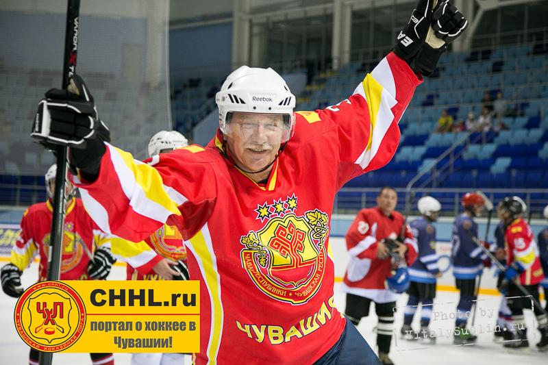 CHHL_ru-84