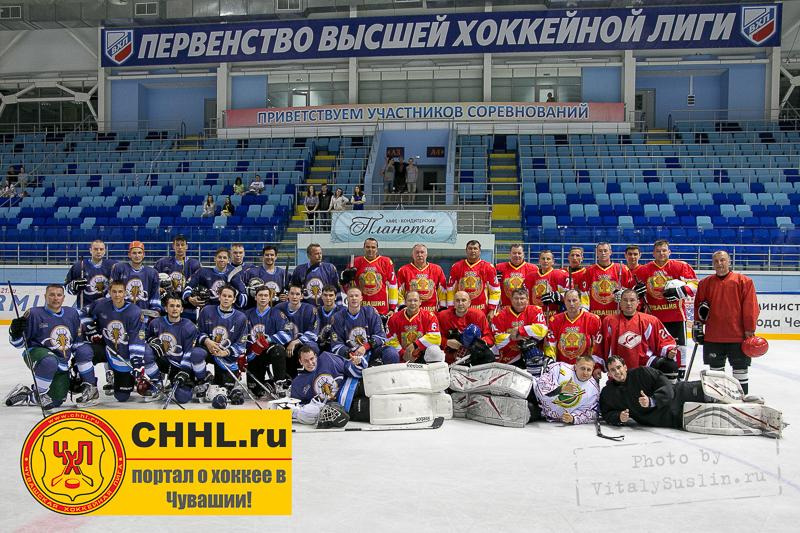 CHHL_ru-85