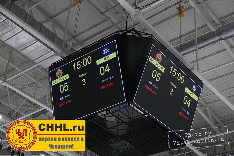 CHHL_ru-87